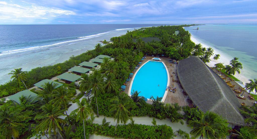 canareef-resort-maldives-spa-0011