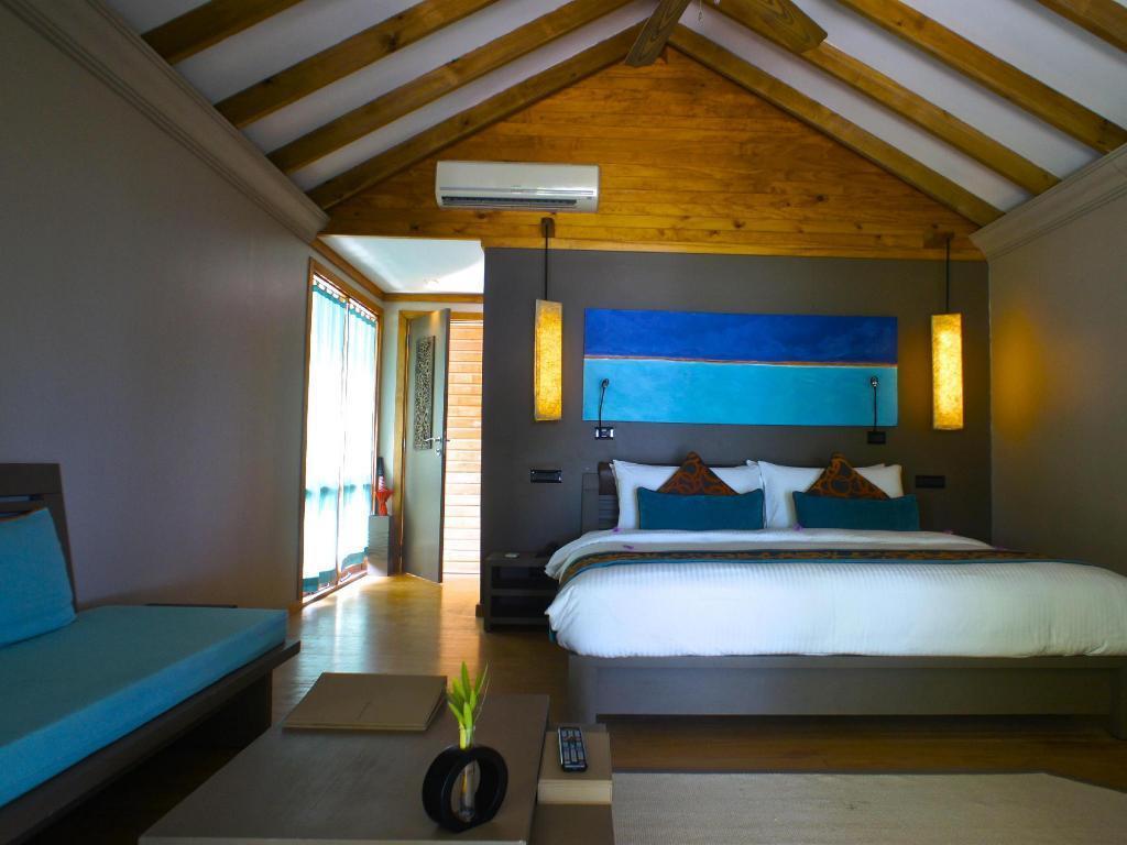 canareef-resort-maldives-spa-0012