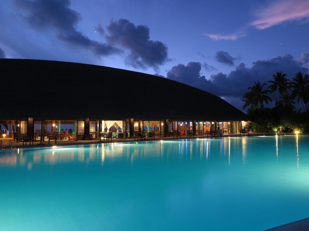 canareef-resort-maldives-spa-002
