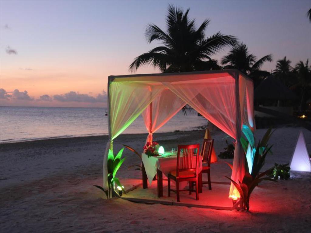 canareef-resort-maldives-spa-007