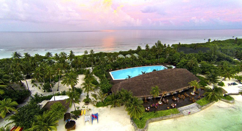 canareef-resort-maldives-spa-008
