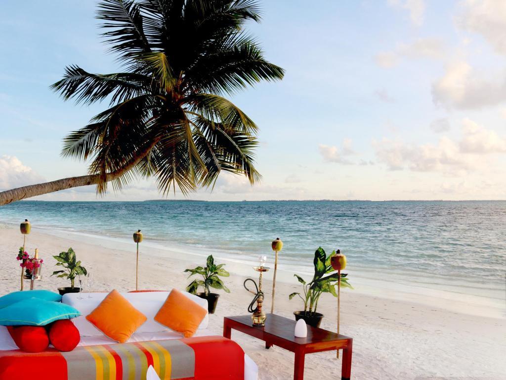 canareef-resort-maldives-spa-009
