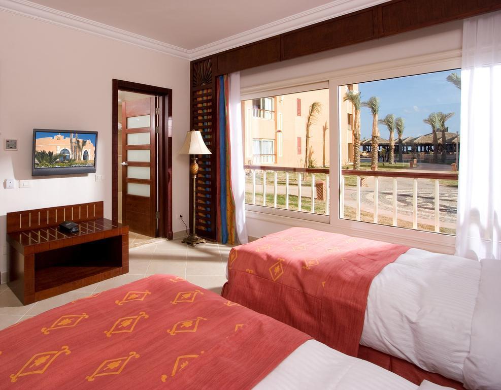 caribbean-world-resort-soma-bay-genel-0012