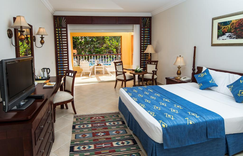 caribbean-world-resort-soma-bay-genel-0014