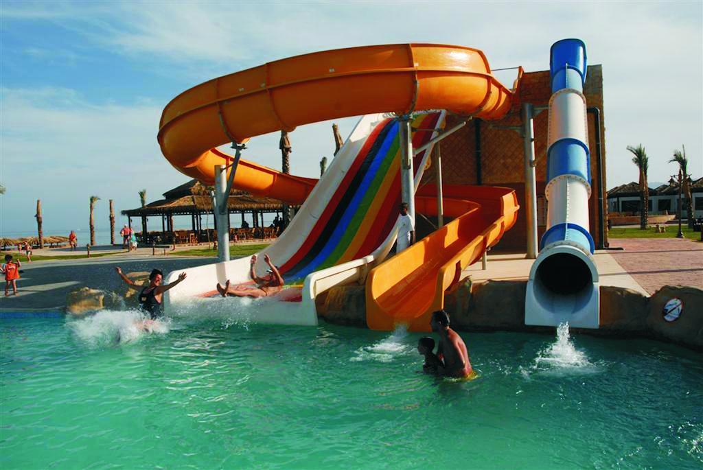 caribbean-world-resort-soma-bay-genel-0018