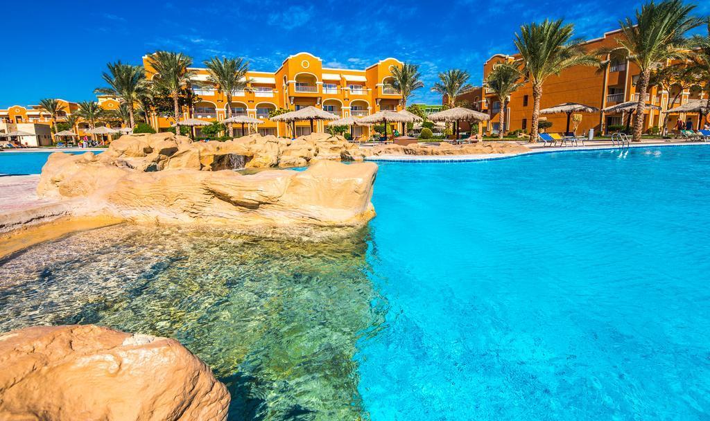 caribbean-world-resort-soma-bay-genel-0025