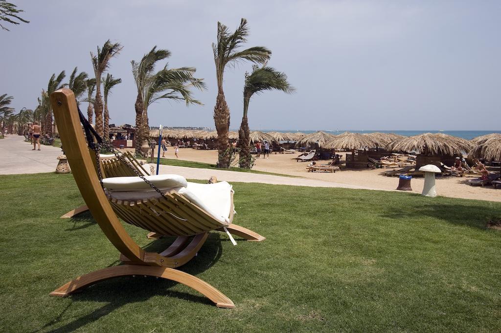 caribbean-world-resort-soma-bay-genel-0027
