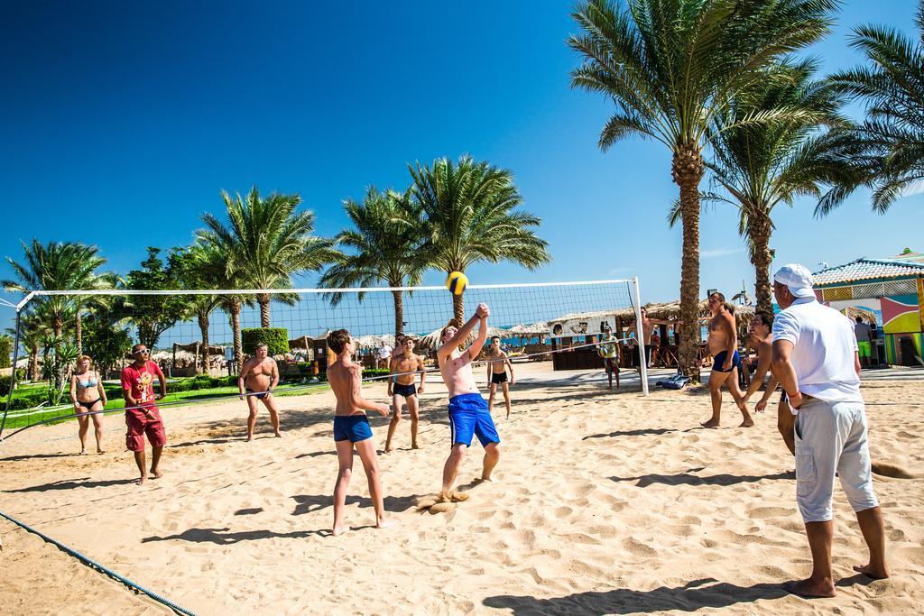 caribbean-world-resort-soma-bay-genel-0028