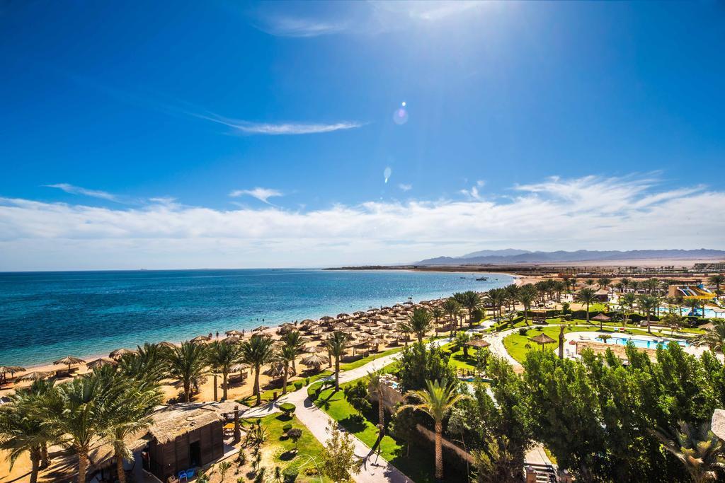 caribbean-world-resort-soma-bay-genel-0029