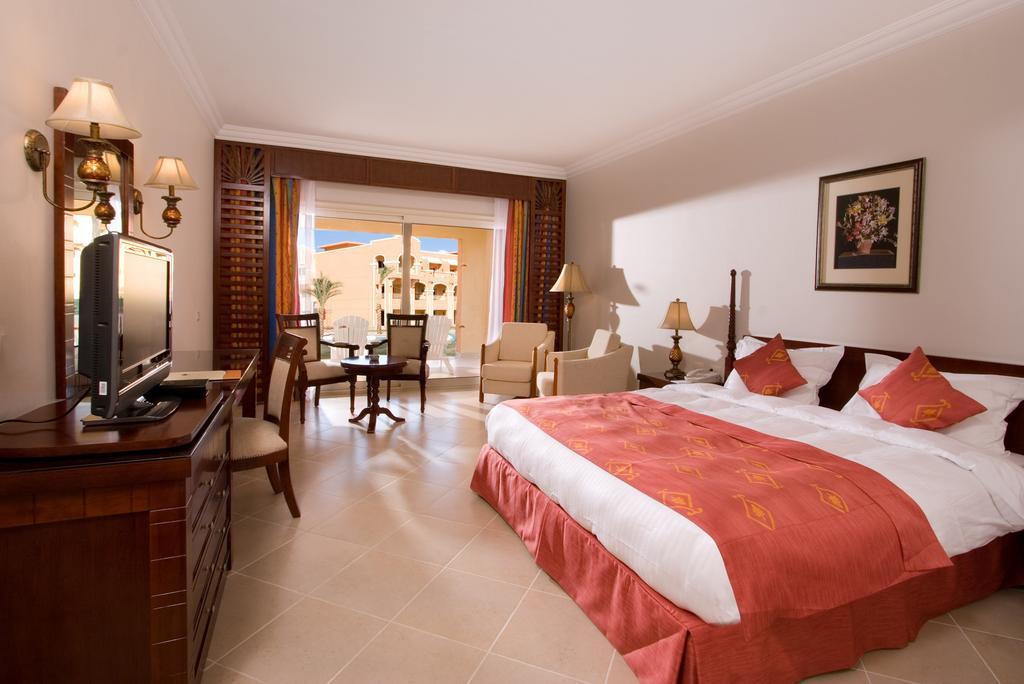caribbean-world-resort-soma-bay-genel-0030