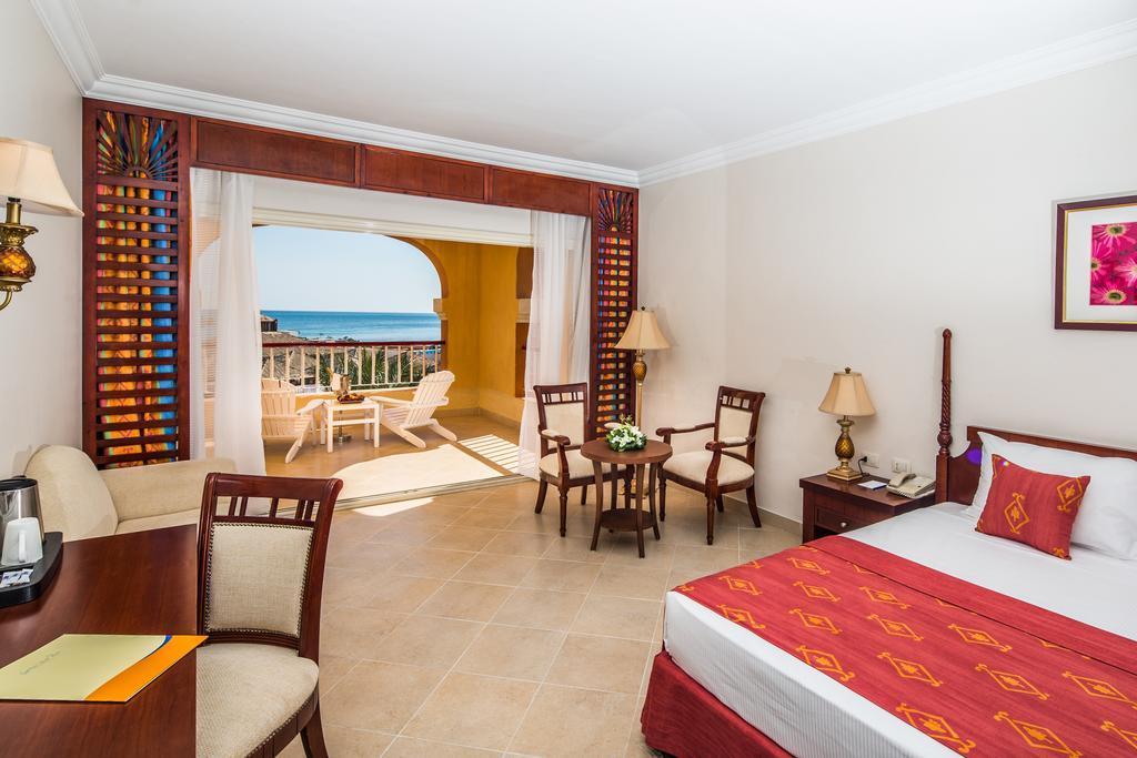 caribbean-world-resort-soma-bay-genel-006