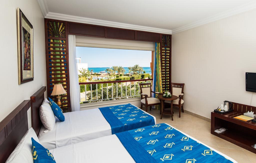 caribbean-world-resort-soma-bay-genel-008