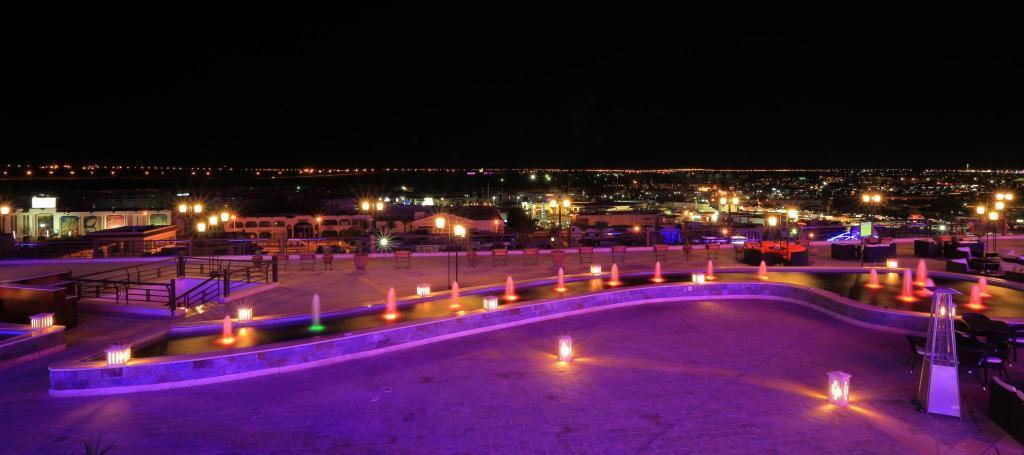 cataract-resort-genel-0018