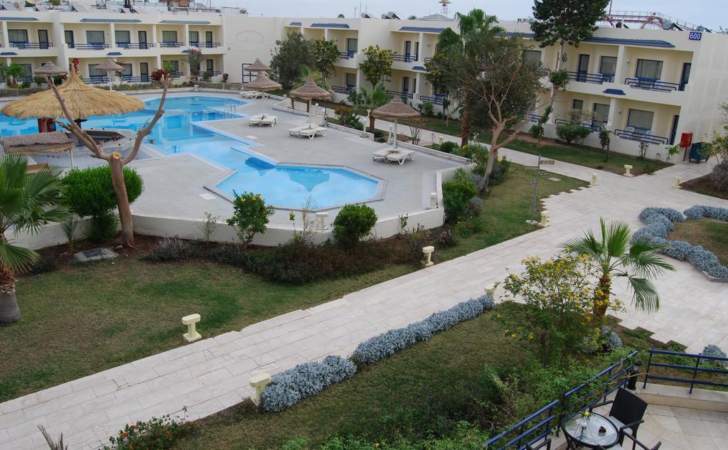 cataract-resort-genel-0019