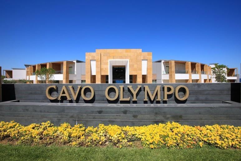 cavo-olympo-luxury-hotel-spa-genel-001