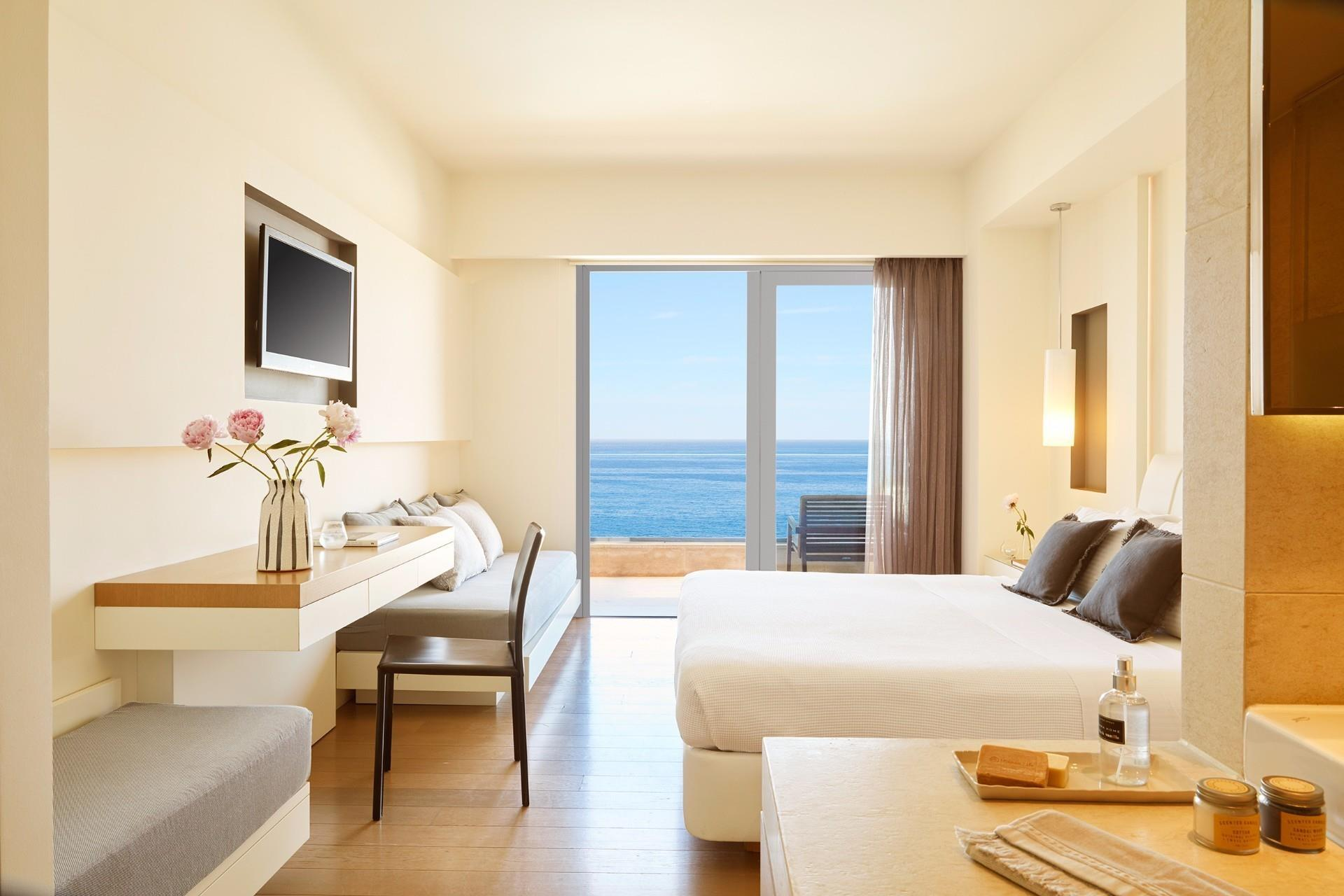 cavo-olympo-luxury-hotel-spa-genel-0010