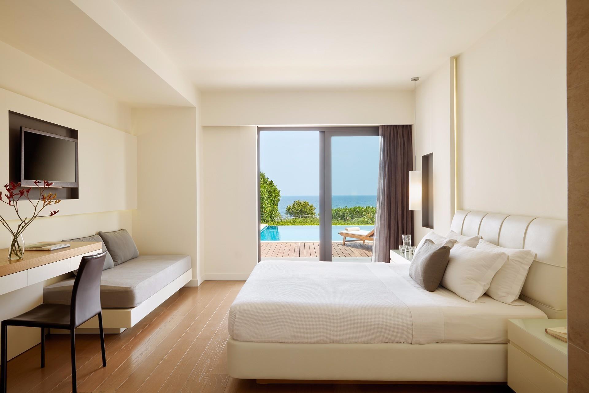 cavo-olympo-luxury-hotel-spa-genel-0011