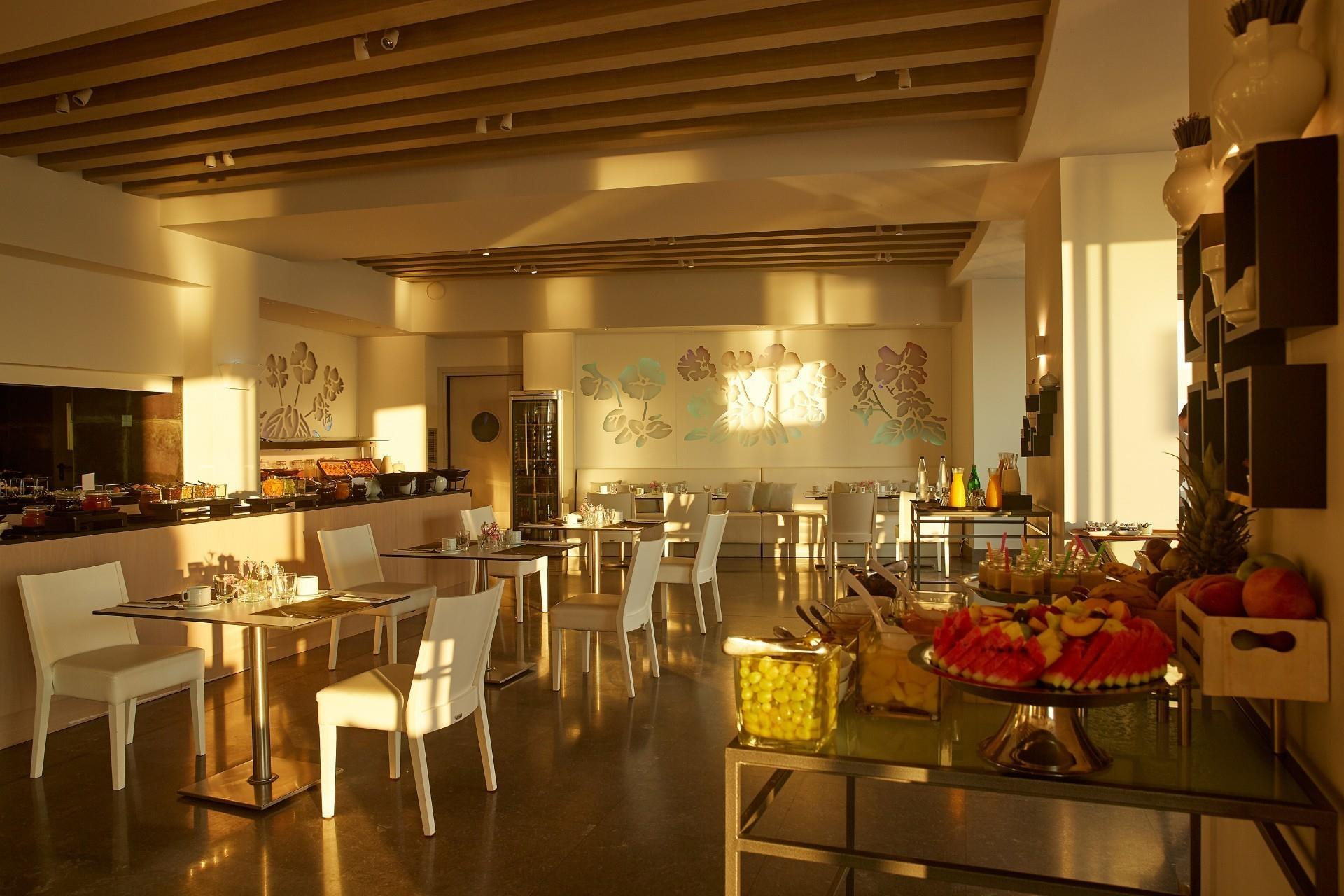 cavo-olympo-luxury-hotel-spa-genel-0015