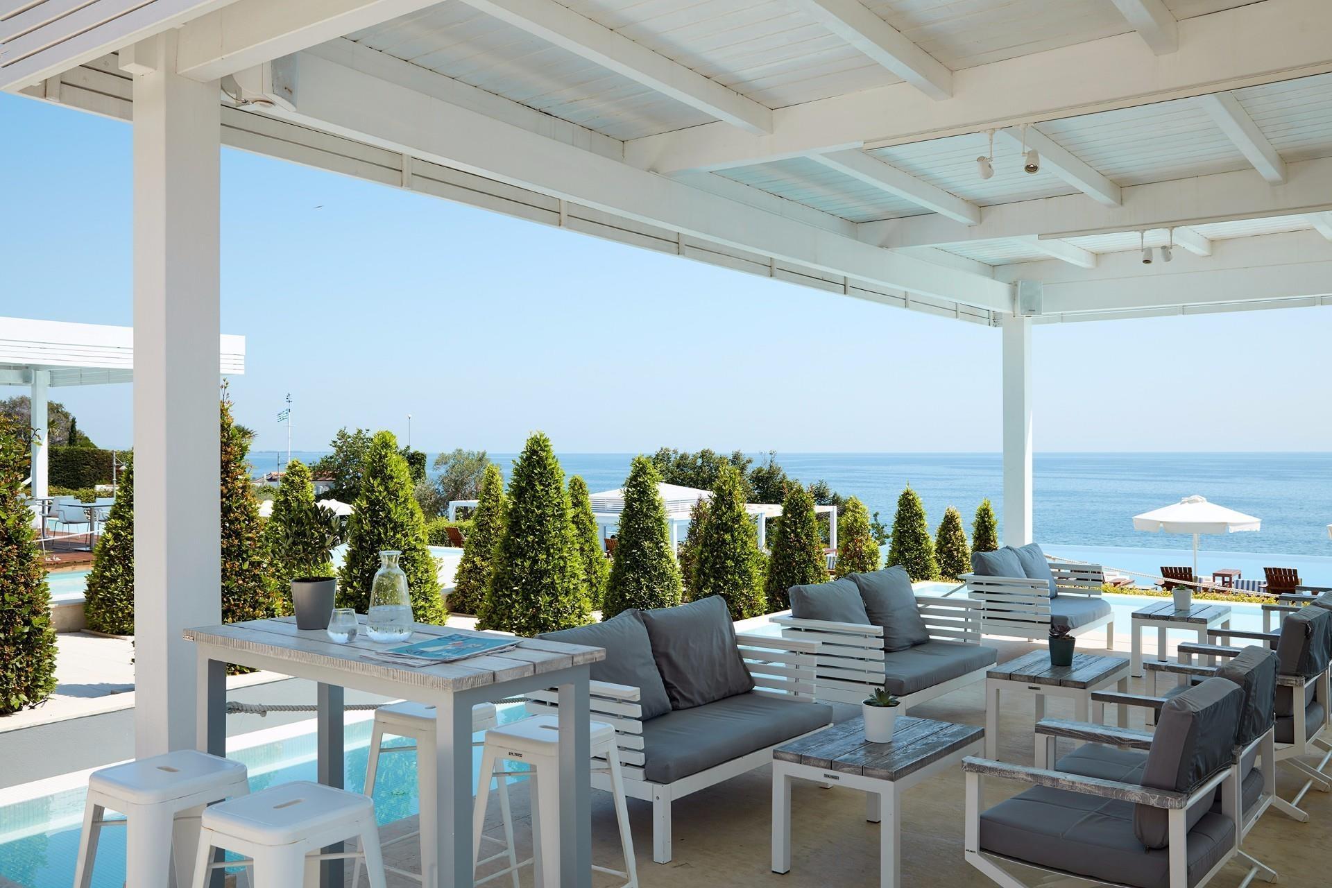 cavo-olympo-luxury-hotel-spa-genel-0016