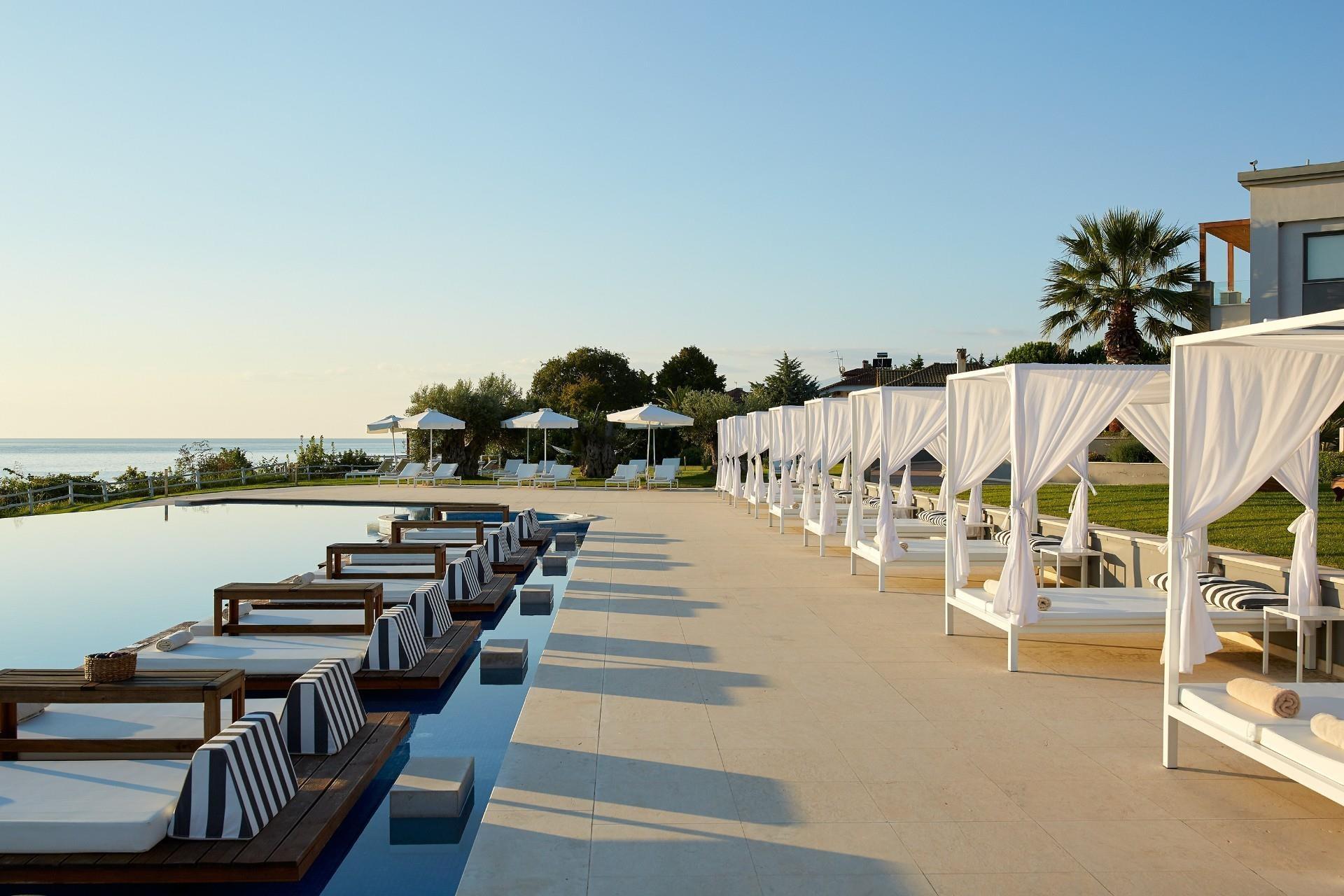 cavo-olympo-luxury-hotel-spa-genel-0019