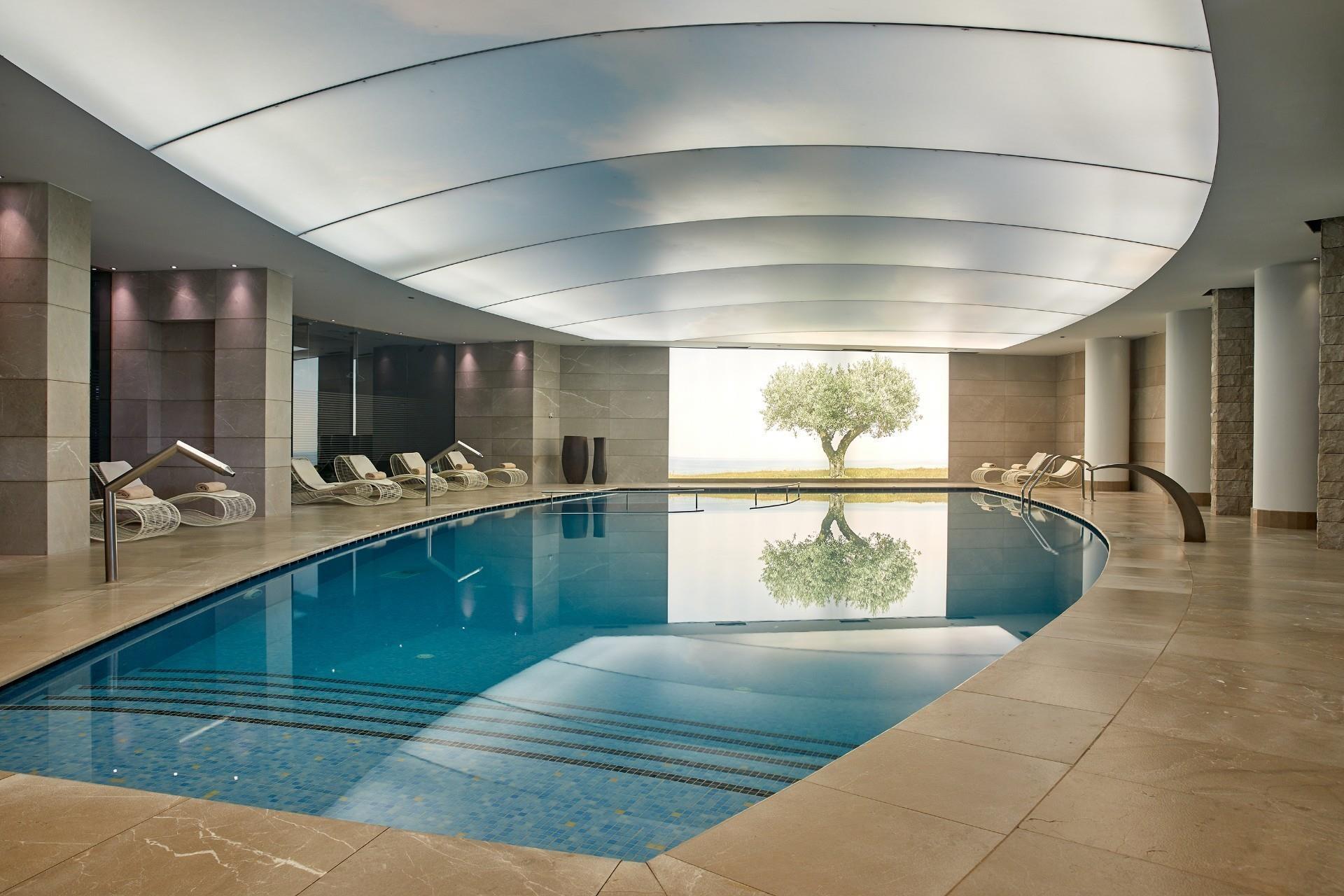 cavo-olympo-luxury-hotel-spa-genel-0020
