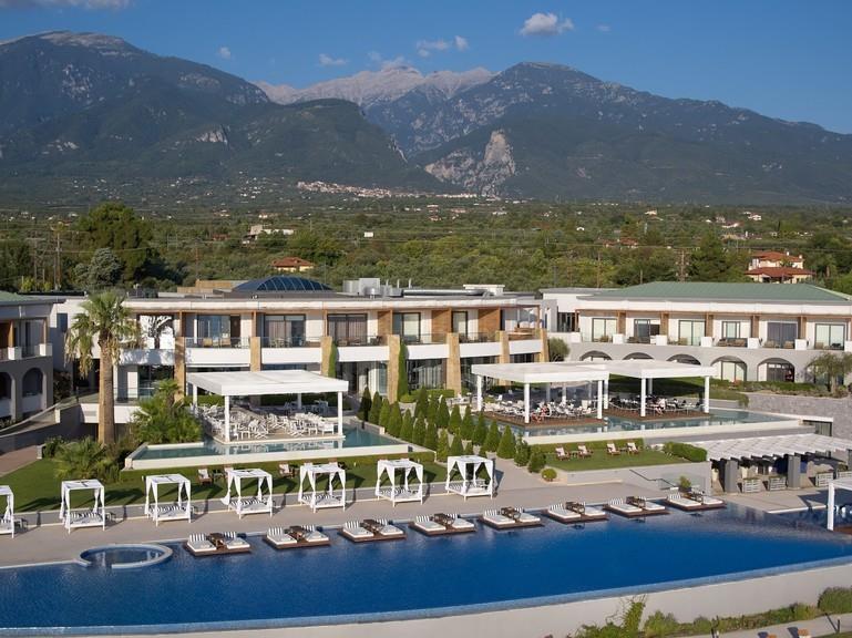 cavo-olympo-luxury-hotel-spa-genel-003