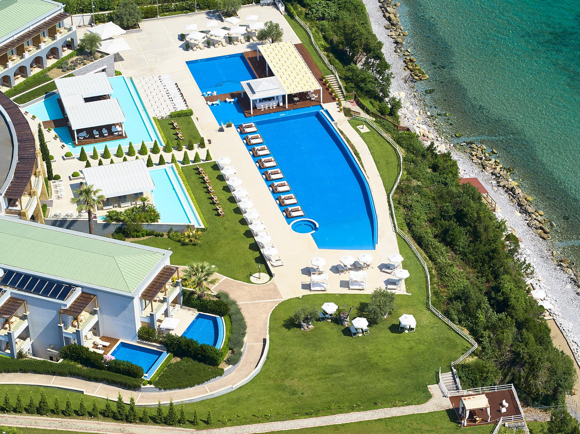 cavo-olympo-luxury-hotel-spa-genel-005