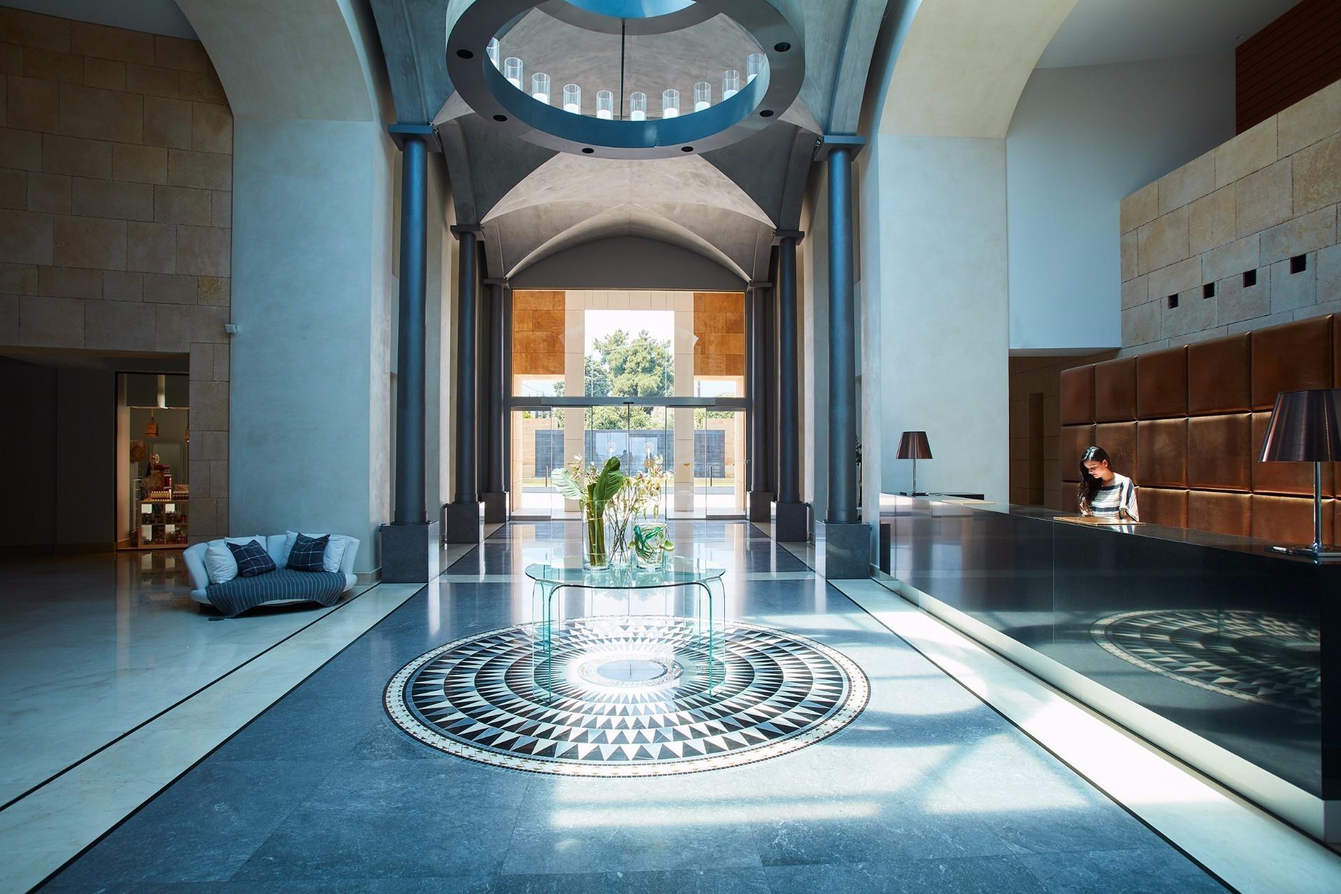 cavo-olympo-luxury-hotel-spa-genel-006