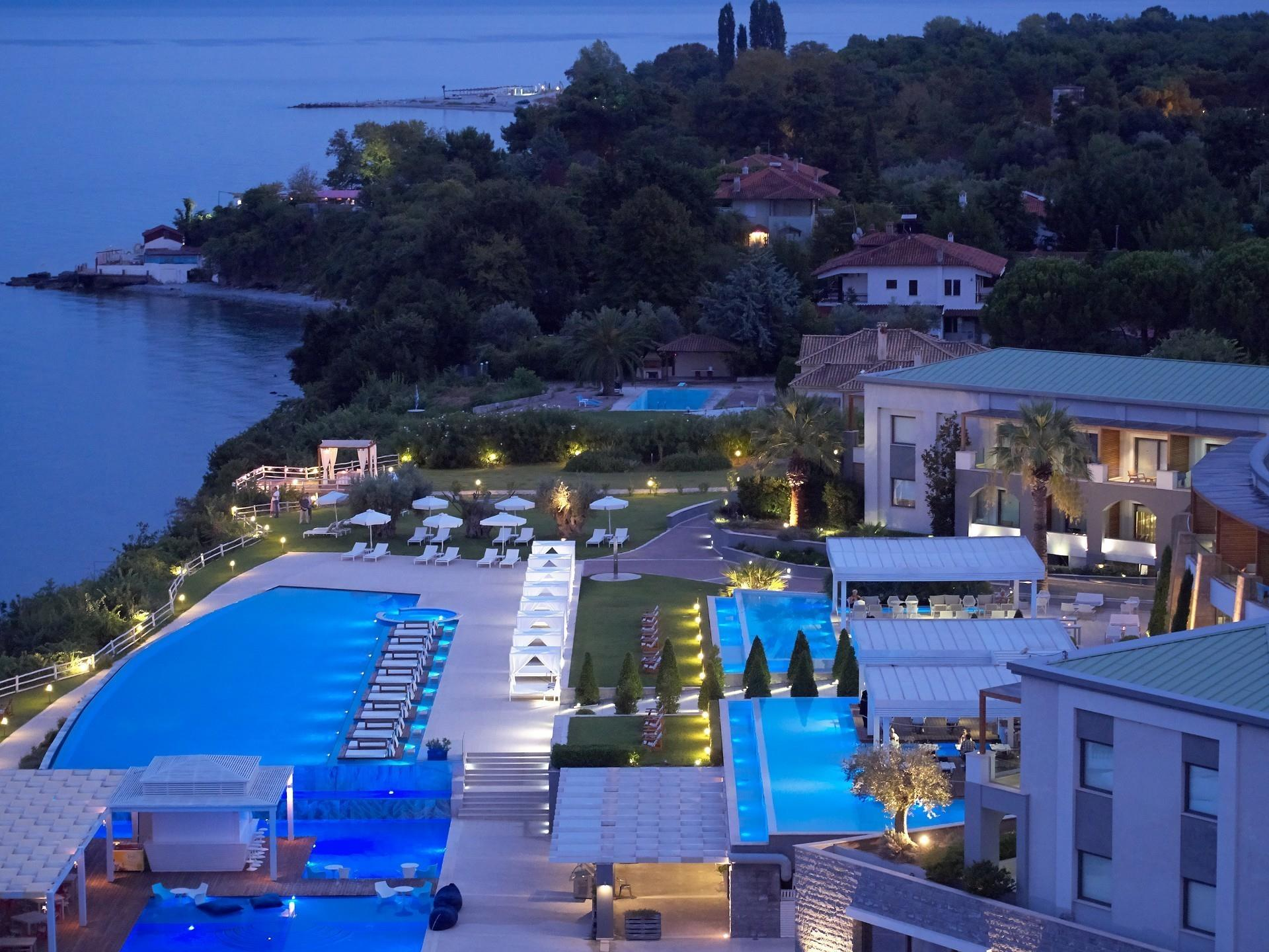 cavo-olympo-luxury-hotel-spa-genel-007