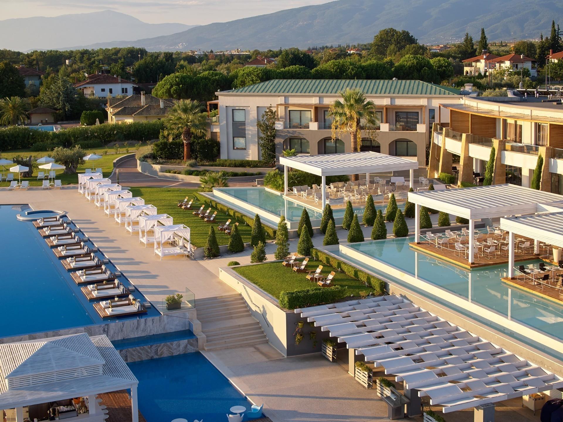 cavo-olympo-luxury-hotel-spa-genel-009