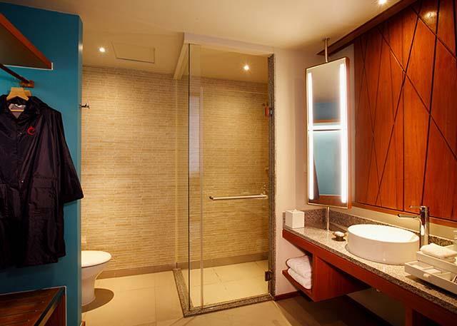 centara-ras-fushi-resort-spa-genel-0015