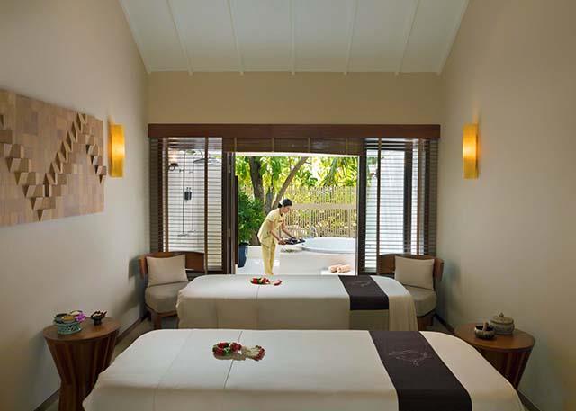 centara-ras-fushi-resort-spa-genel-0027