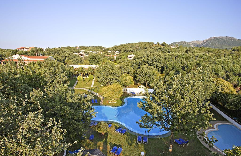 century-resort-genel-0014