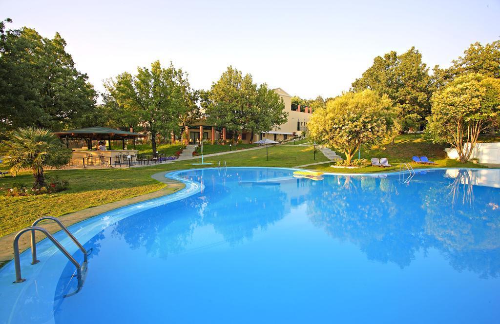 century-resort-genel-002