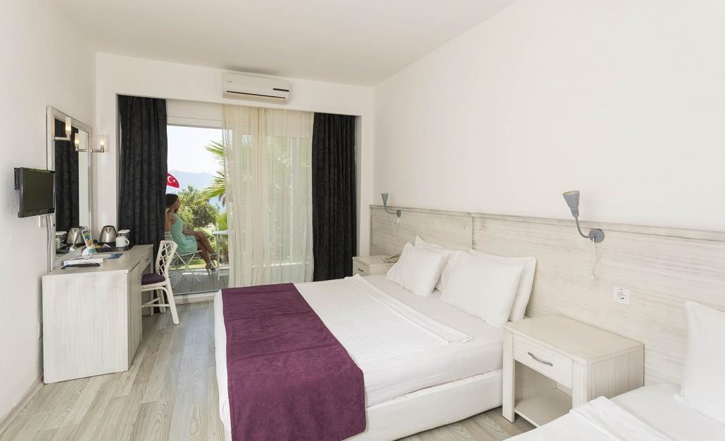 charm-beach-hotel-genel-0012