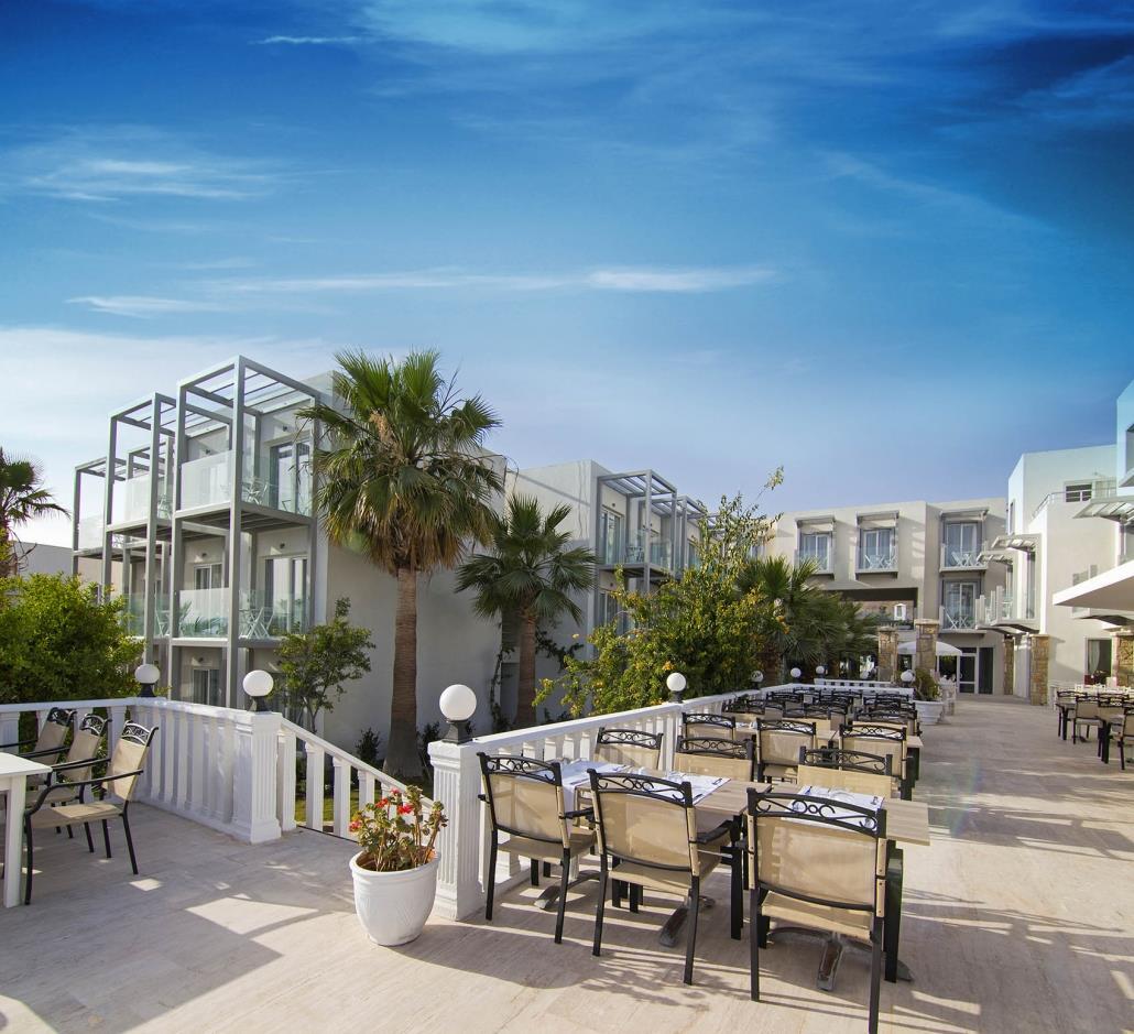 charm-beach-hotel-genel-0015