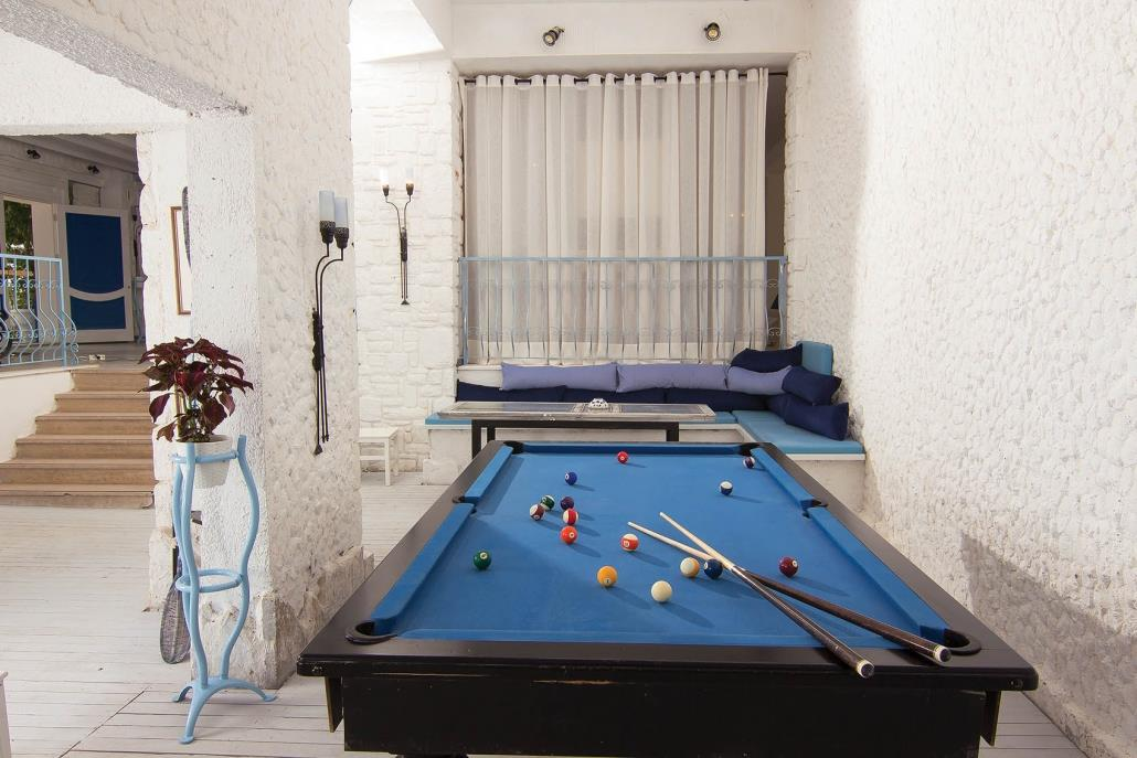 charm-beach-hotel-genel-0016