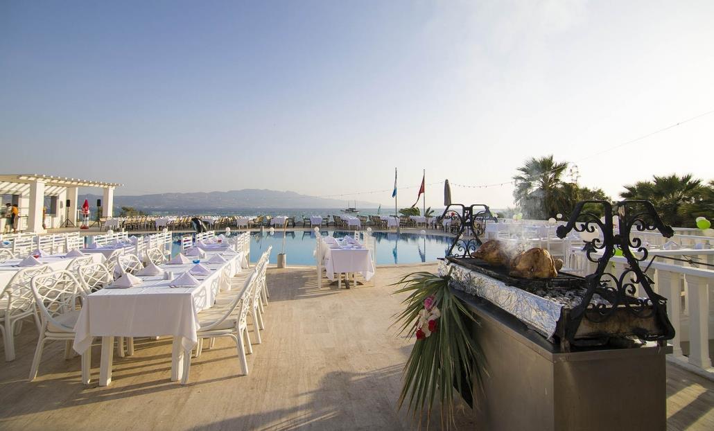 charm-beach-hotel-genel-0018
