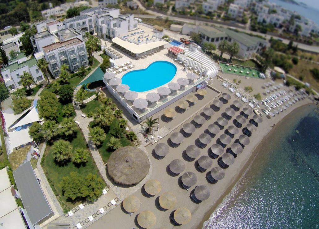 charm-beach-hotel-genel-0020