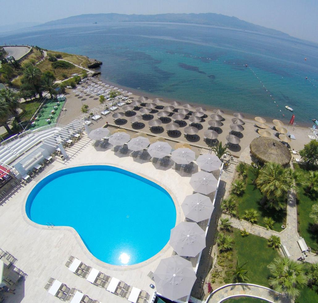 charm-beach-hotel-genel-0021
