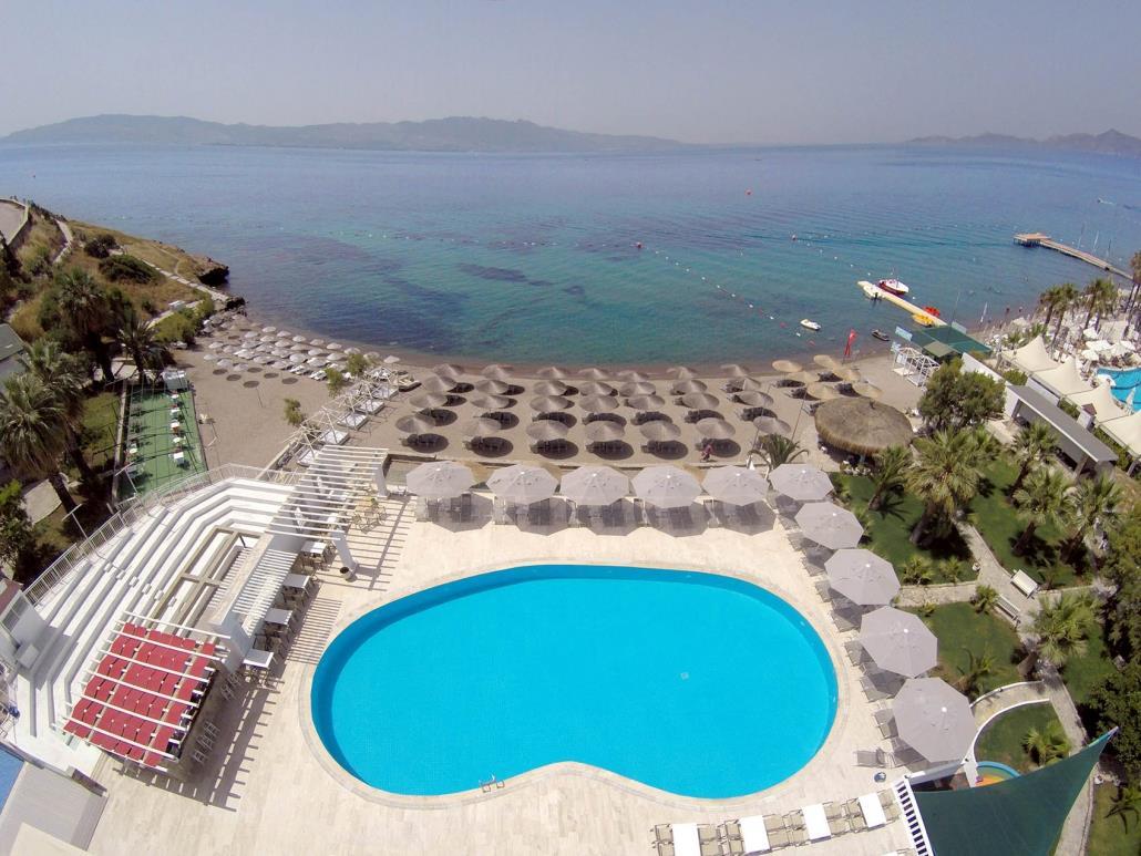 charm-beach-hotel-genel-0022
