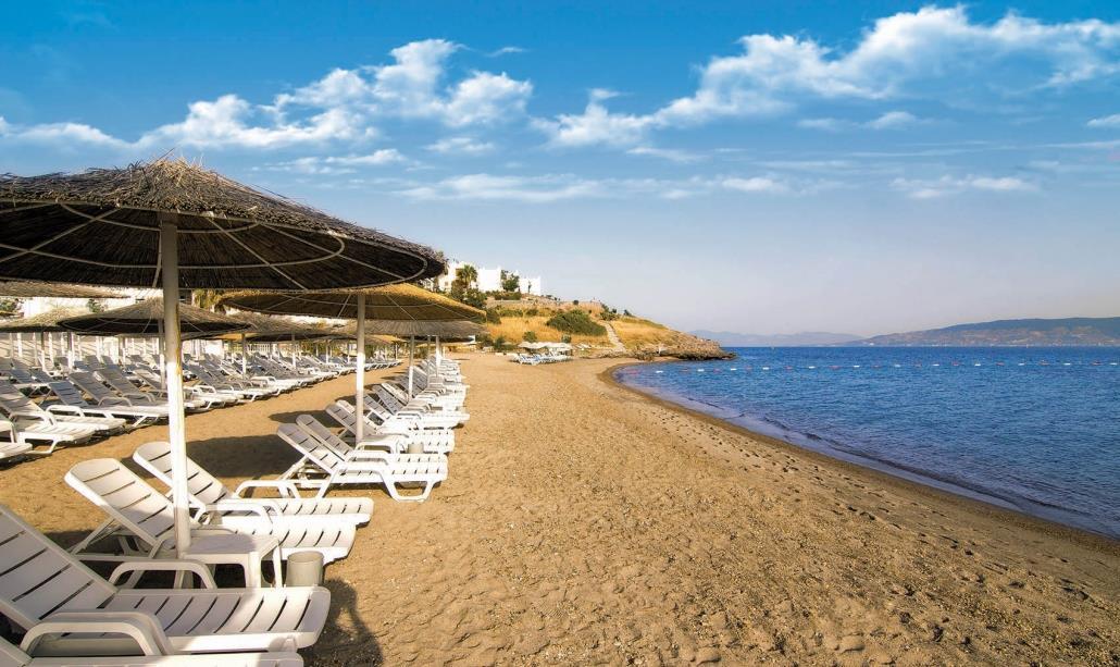 charm-beach-hotel-genel-0023