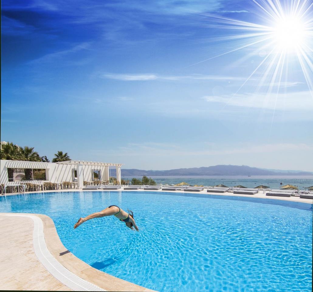 charm-beach-hotel-genel-0024