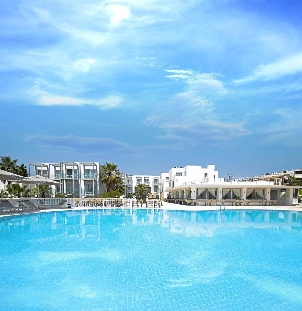 charm-beach-hotel-genel-0025