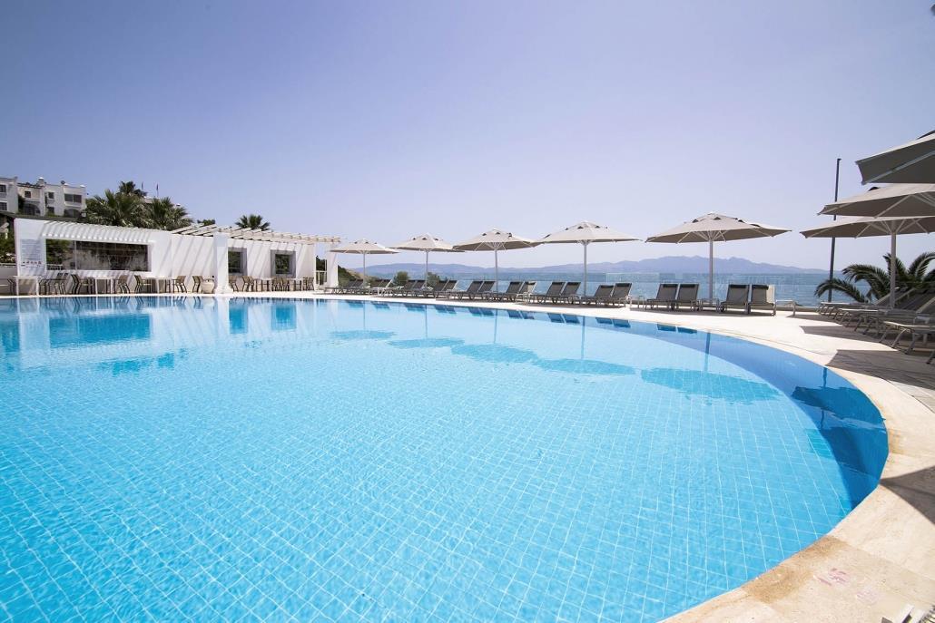 charm-beach-hotel-genel-0026