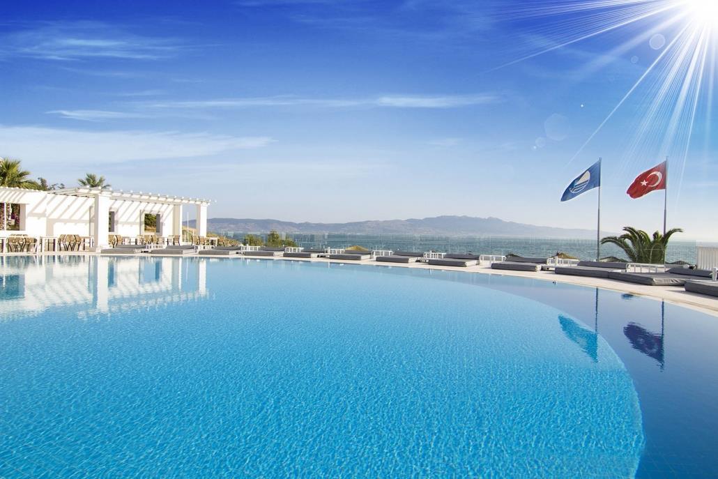charm-beach-hotel-genel-0029