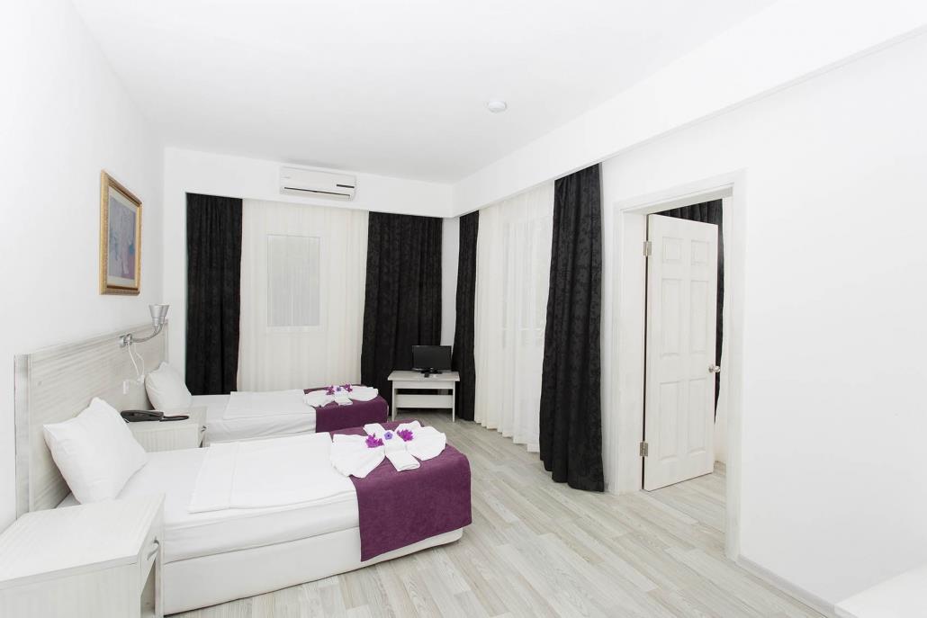 charm-beach-hotel-genel-003