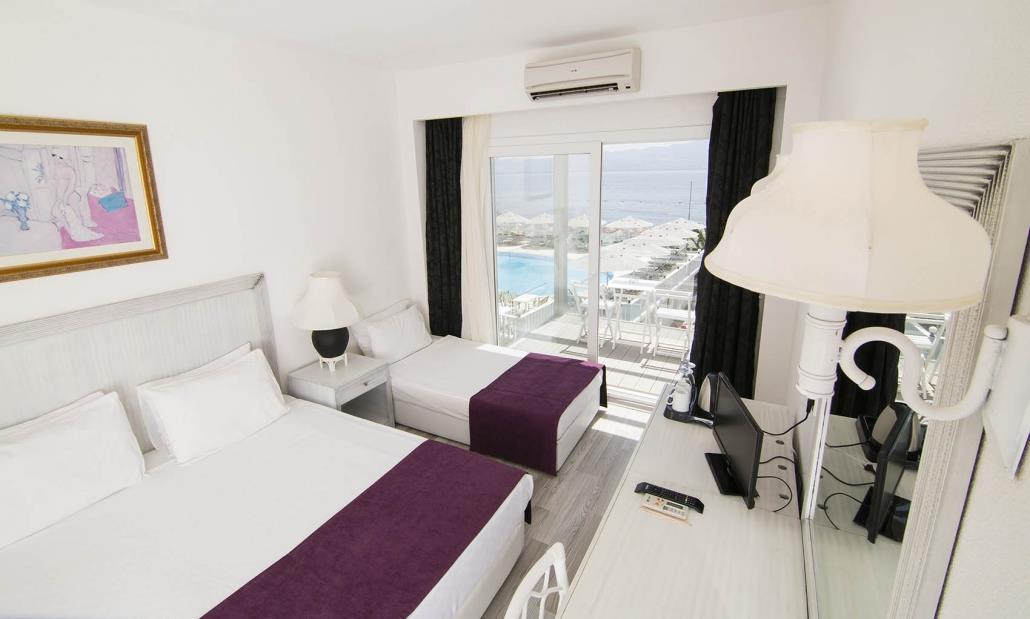 charm-beach-hotel-genel-008
