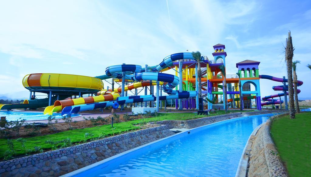 charmillion-club-aqua-park-genel-0018