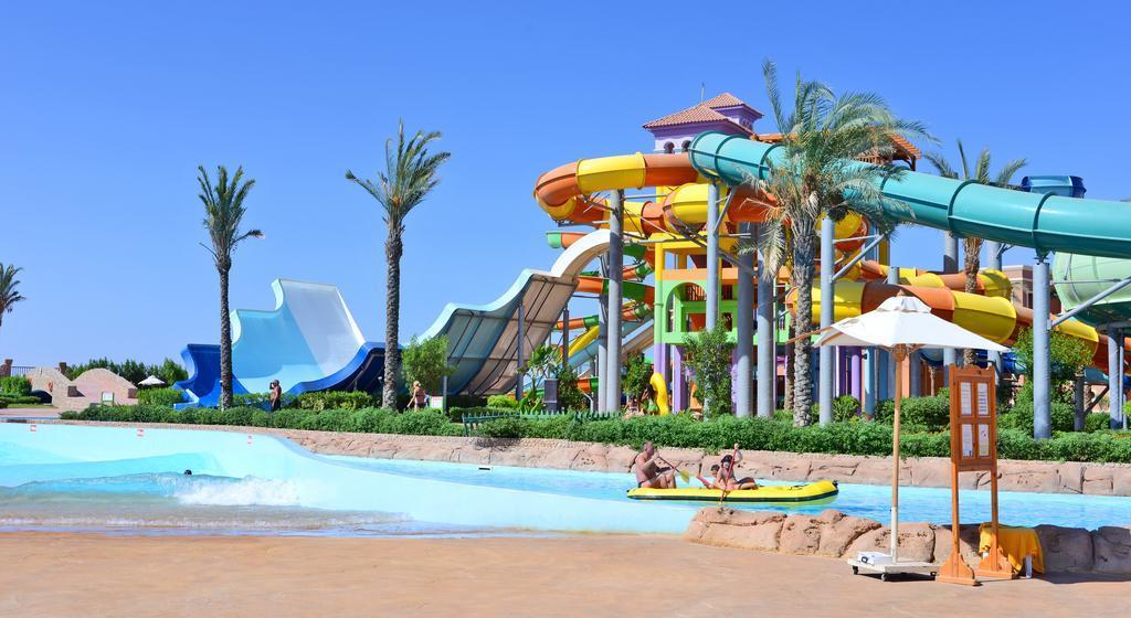 charmillion-club-aqua-park-genel-0019